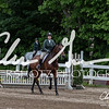BRV Charity Horse Show - Saturday-9887