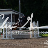 BRV Charity Horse Show - Saturday-9389