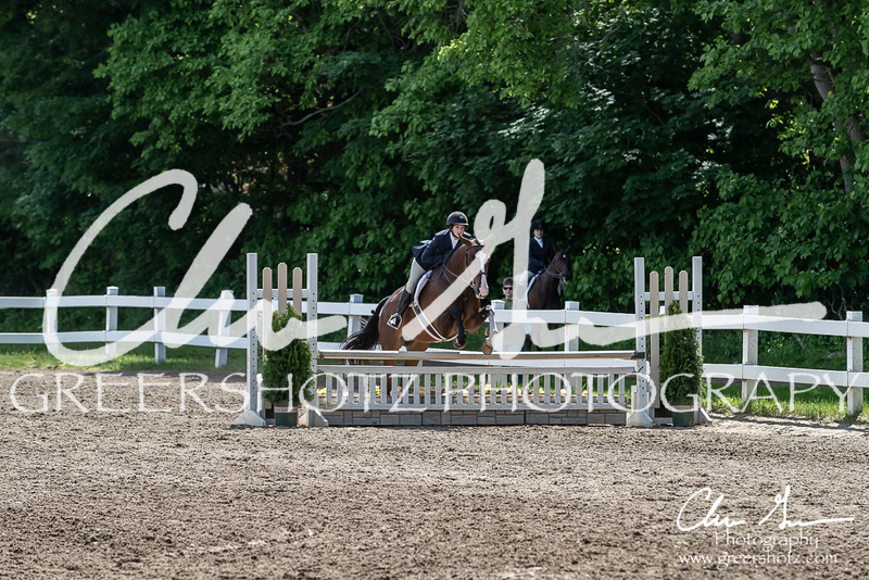 BRV Charity Horse Show - Saturday-9656