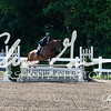 BRV Charity Horse Show - Saturday-9386