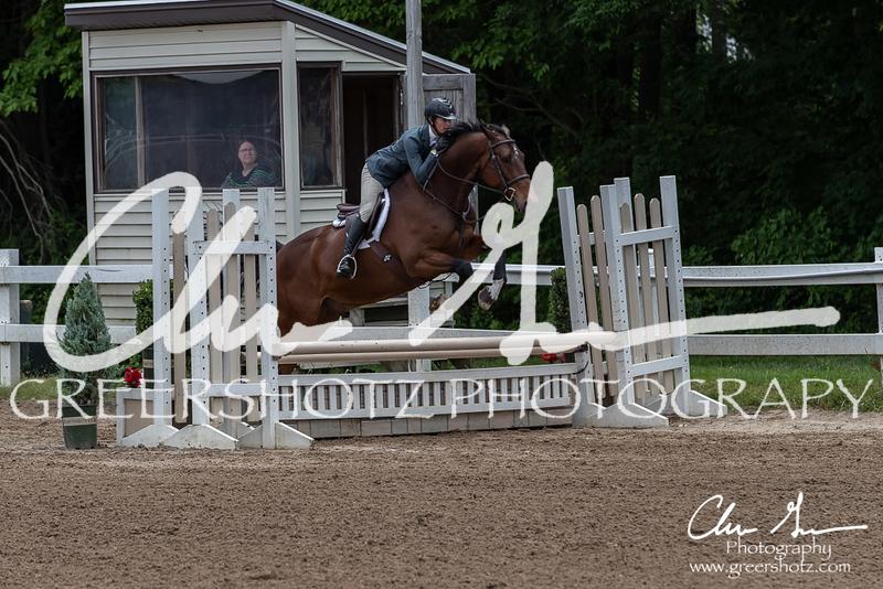 BRV Charity Horse Show - Saturday-9824