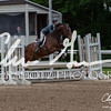 BRV Charity Horse Show - Saturday-9824