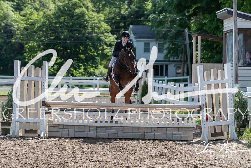BRV Charity Horse Show - Saturday-9531