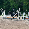 BRV Charity Horse Show - Saturday-9431