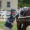 BRV Charity Horse Show - Saturday-9901