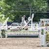 BRV Charity Horse Show - Saturday-9790