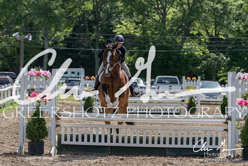 BRV Charity Horse Show - Saturday-9625