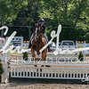BRV Charity Horse Show - Saturday-9625
