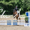 BRV Charity Horse Show - Saturday-9706