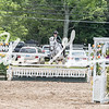 BRV Charity Horse Show - Saturday-9733