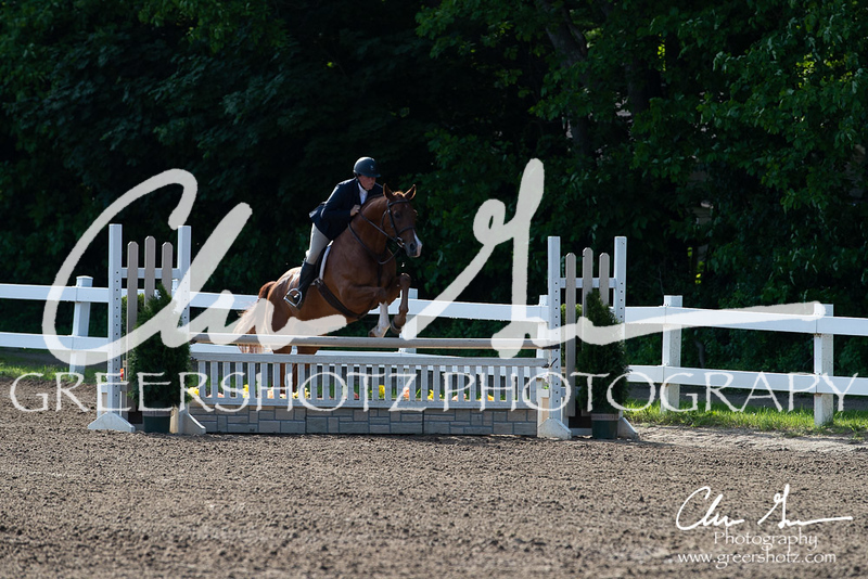 BRV Charity Horse Show - Saturday-9404