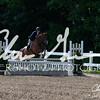BRV Charity Horse Show - Saturday-9404