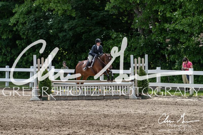 BRV Charity Horse Show - Saturday-9709
