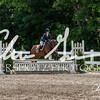 BRV Charity Horse Show - Saturday-9709