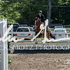 BRV Charity Horse Show - Saturday-9640