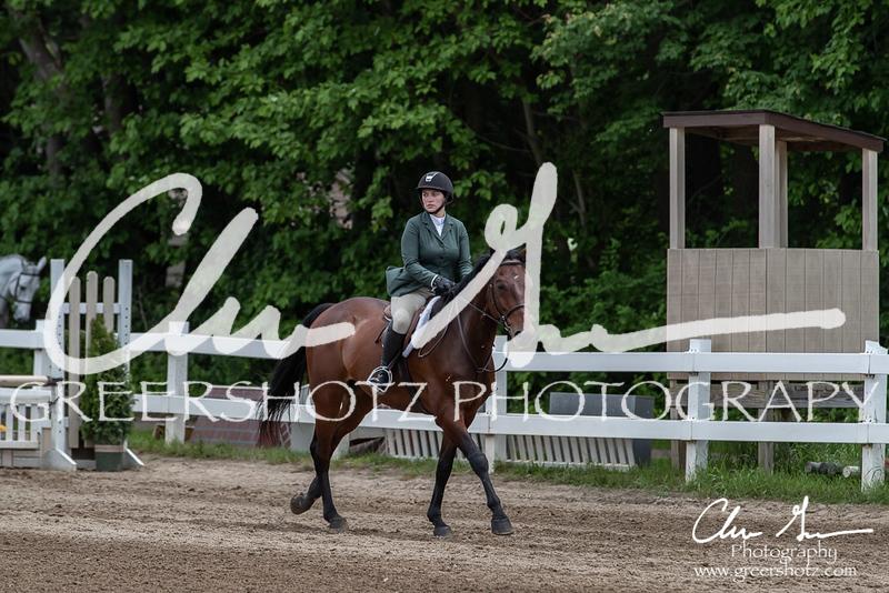 BRV Charity Horse Show - Saturday-9892