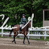 BRV Charity Horse Show - Saturday-9892