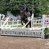 BRV Charity Horse Show - Saturday-9882