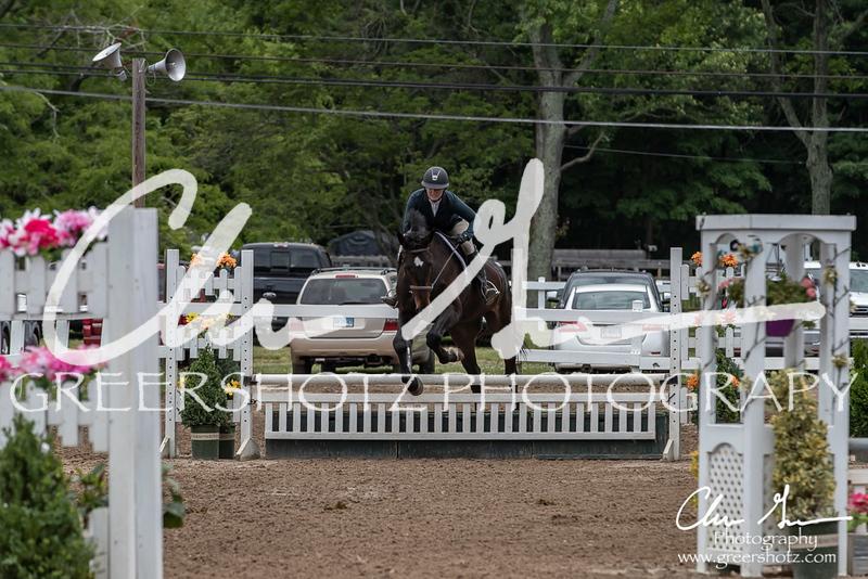 BRV Charity Horse Show - Saturday-9834