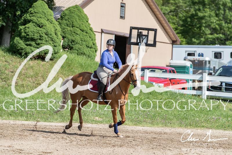BRV Charity Horse Show - Saturday-9520