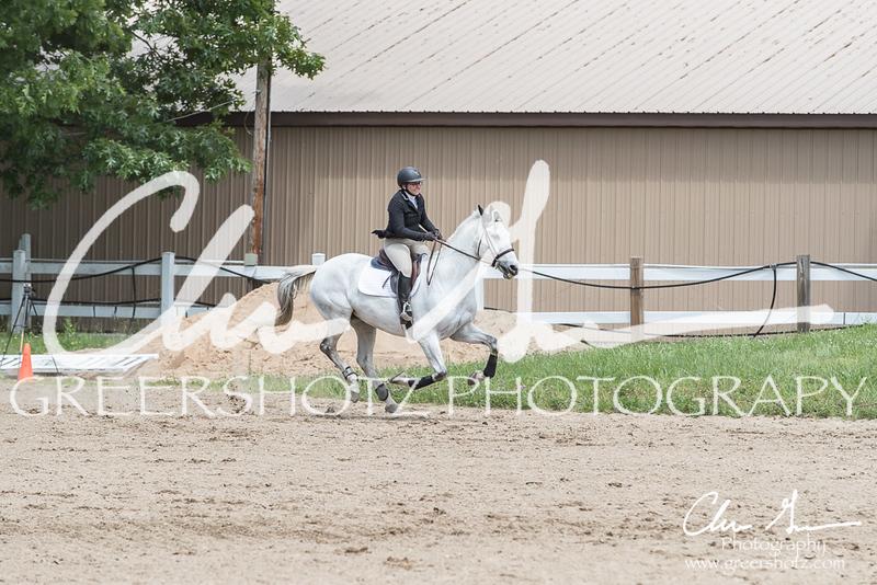 BRV Charity Horse Show - Saturday-9770