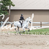 BRV Charity Horse Show - Saturday-9770