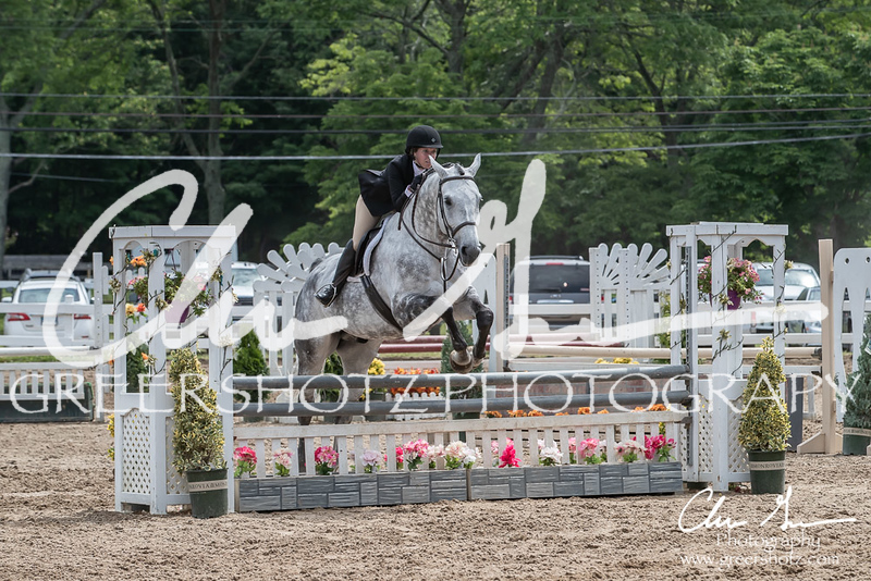 BRV Charity Horse Show - Saturday-9717