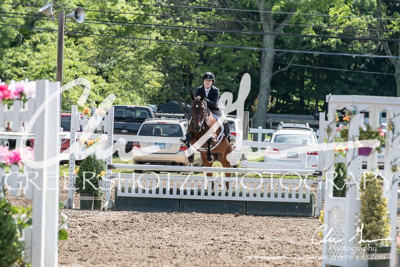 BRV Charity Horse Show - Saturday-9592