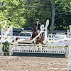BRV Charity Horse Show - Saturday-9592