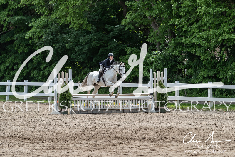 BRV Charity Horse Show - Saturday-9788