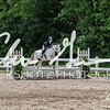 BRV Charity Horse Show - Saturday-9788