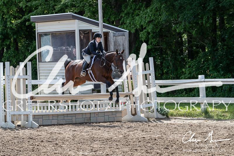 BRV Charity Horse Show - Saturday-9591