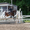 BRV Charity Horse Show - Saturday-9591