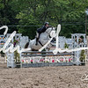 BRV Charity Horse Show - Saturday-9807
