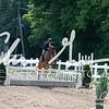 BRV Charity Horse Show - Saturday-9427