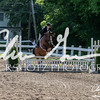 BRV Charity Horse Show - Saturday-9525