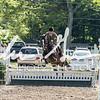 BRV Charity Horse Show - Saturday-9508