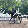 BRV Charity Horse Show - Saturday-9421
