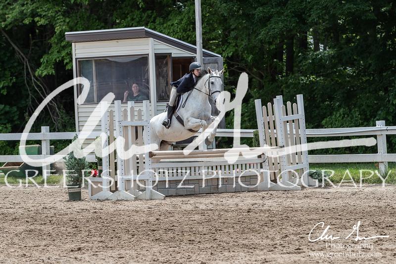 BRV Charity Horse Show - Saturday-9799