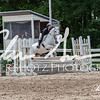 BRV Charity Horse Show - Saturday-9799