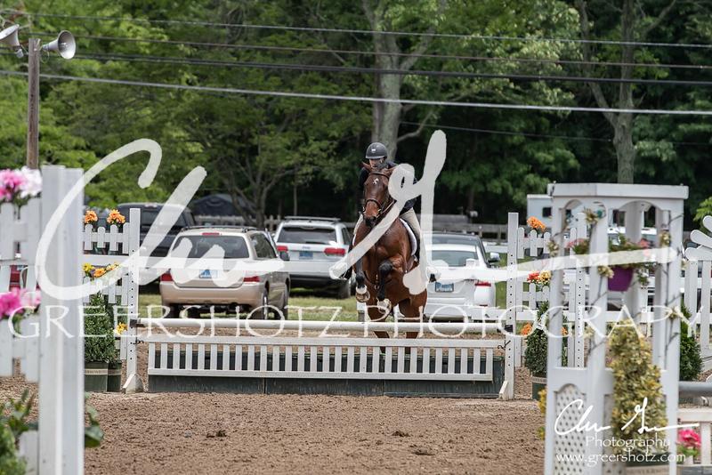 BRV Charity Horse Show - Saturday-9871