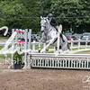 BRV Charity Horse Show - Saturday-9912