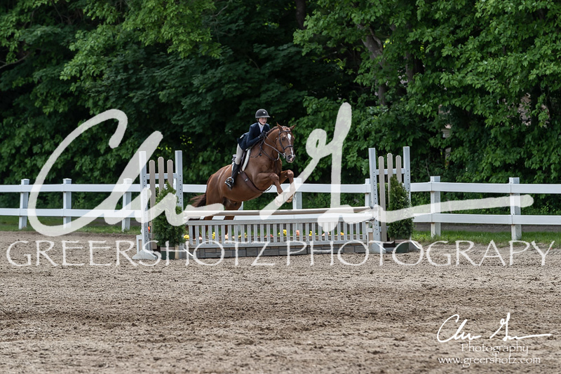 BRV Charity Horse Show - Saturday-9785