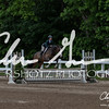 BRV Charity Horse Show - Saturday-9830