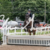BRV Charity Horse Show - Saturday-9841