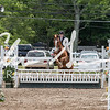 BRV Charity Horse Show - Saturday-9753