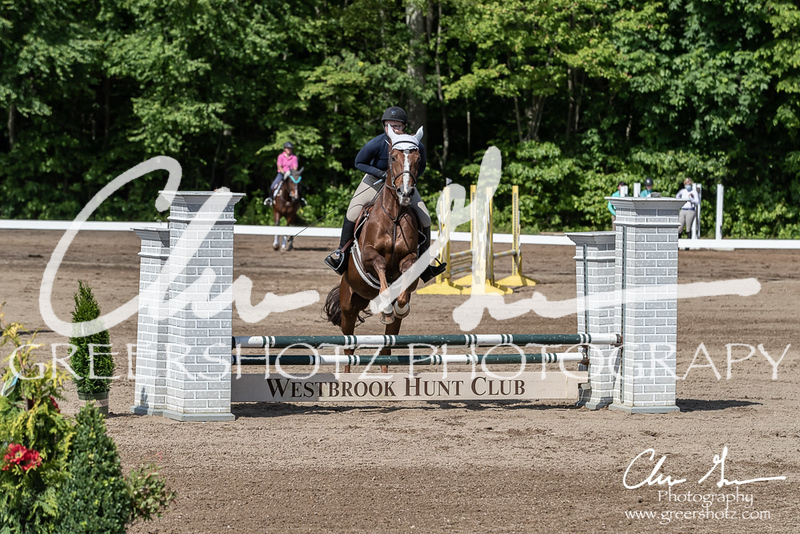 BRV Charity Horse Show - Saturday-9538