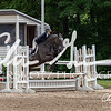 BRV Charity Horse Show - Saturday-9933