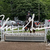 BRV Charity Horse Show - Saturday-9826