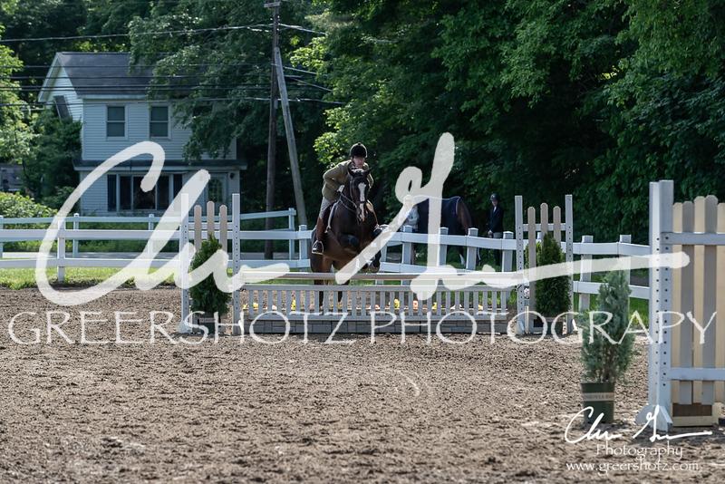BRV Charity Horse Show - Saturday-9479